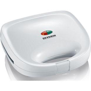 Severin Sandwich-Toaster SA 2971 - Bild 1