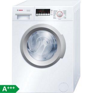 Waschmaschinen online kaufen | Netto