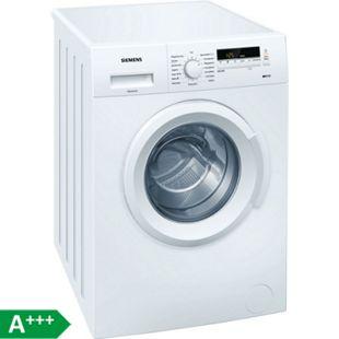 Waschmaschine zu günstigen Preisen bei Netto online kaufen
