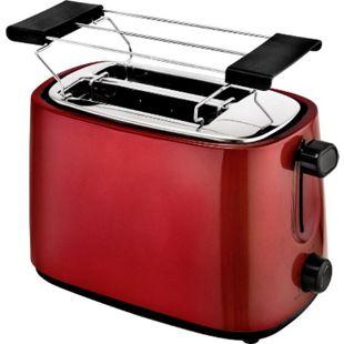 Efbe-Schott Automatik-Toaster SCTO1060R - Bild 1