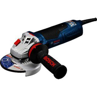 Bosch Winkelschleifer 0 601 79P 003 GWS 19-125 CIE Karton  060179P002 - Bild 1