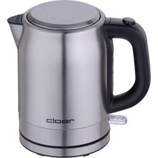 Cloer Wasserkocher 4519 - Bild 1