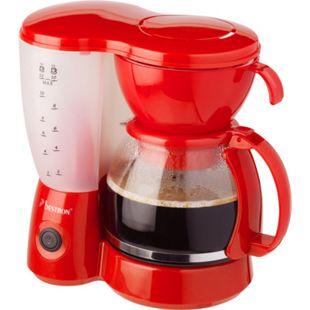 Bestron Kaffeeautomat ACM6081R - Bild 1