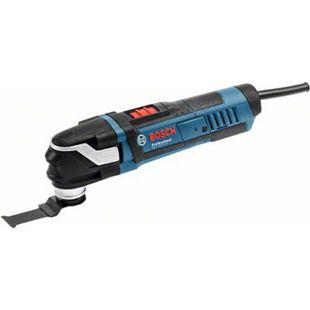 Bosch Multi-Cutter GOP 40-30 in L-Boxx 0601231001 - Bild 1