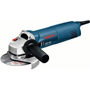 Bosch Winkelschleifer GWS 1000 (Karton) NEU 0601828800 - Bild 1