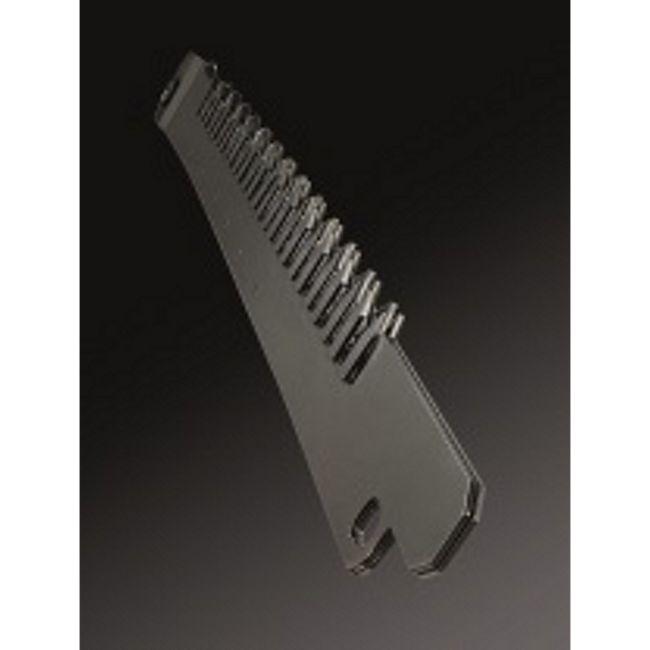 Dewalt DT99590 XR Extreme Runtime Spezialsaegeblatt HM Porenbeton 295mm DT99590-QZ - Bild 1