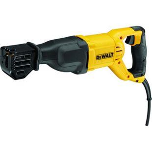 Dewalt Säbelsäge DWE 305 PK 1100 Watt *  DWE305PK - Bild 1