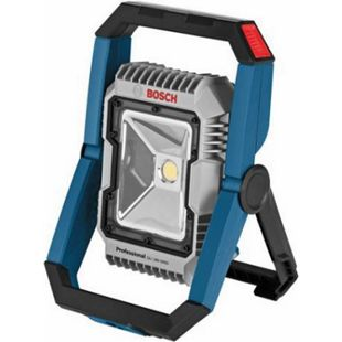 Bosch Akku LED-Lampe GLI 18V-1900 Solo (Karton)  0601446400 - Bild 1