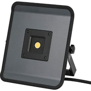 Brennenstuhl Compact LED-Leuchte ML CN 130 1S V2 IP5430W 2650lm 230V 1171330312 - Bild 1