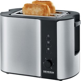 Severin Automatik-Toaster AT2589 - Bild 1