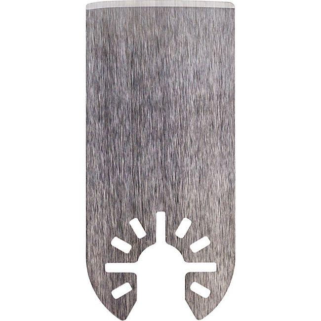 """Dewalt Spachtel DT 20716 35 mm- flexibel """"Multi-Tool"""" DT20716-QZ - Bild 1"""