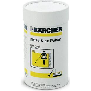 Kärcher Press & Ex- Pulver 6.290-175 RM 760 800 g - Bild 1
