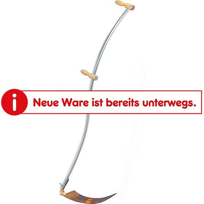 Baumann Klappsensenbaum 60/140 inkl.Sensenblatt - Bild 1