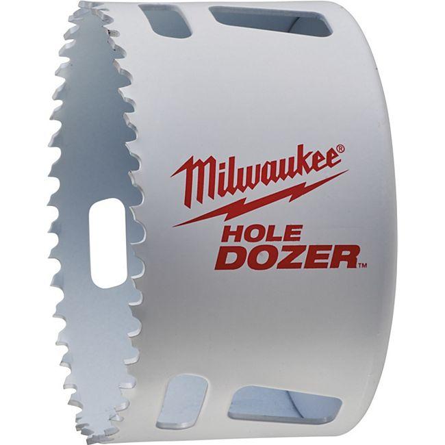 Milwaukee Lochsäge HSAW 4/6- 83 mm  49560183 - Bild 1