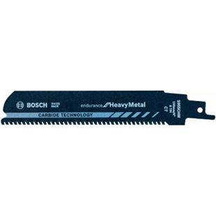 Bosch Säbelsägeblätter PACK= 10 Stück S 955 CHM 2608653181 - Bild 1