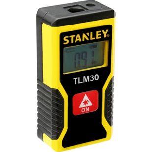 Stanley Entfernungsmesser TLM30 bis 9 m N STHT9-77425 - Bild 1