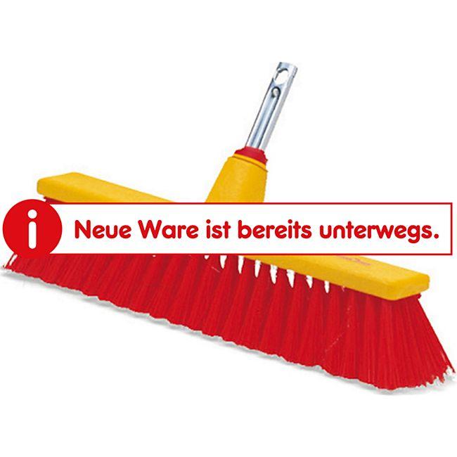"""Wolf Garten Großflächenbesen """"multi-star®"""" - Bild 1"""