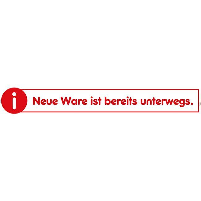 Bosch Stichsägeblätter T 101 B-Holz- ( PACK= 100 Stück ) 2608637876 - Bild 1