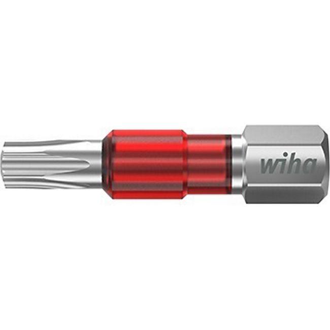 Wiha TY-Bit 7015 TY 930 T 30 x 29 mm (5) 42113 - Bild 1