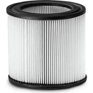 Kärcher Patronenfilter PES 2.889-219.0 ( NT 22/1 ) - Bild 1