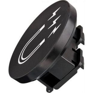 Brennenstuhl Magnethalter für 1173080 + 1172870 1172640002 - Bild 1
