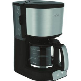 Tefal Glas-Kaffeeautomat CM4708 - Bild 1
