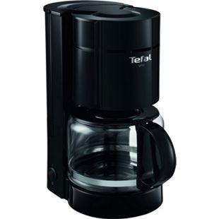 Tefal Glas-Kaffeeautomat CM1218 - Bild 1
