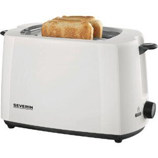 Severin Toaster AT2286 - Bild 1
