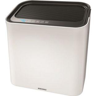 Soehnle Luftwäscher AirFresh Wash 500 - Bild 1