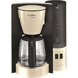 Bosch Kaffeeautomat TKA6A047 - Bild 1