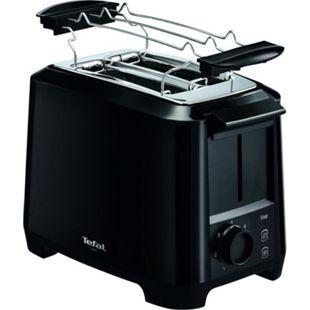 Tefal Toaster Uno TT1408 - Bild 1