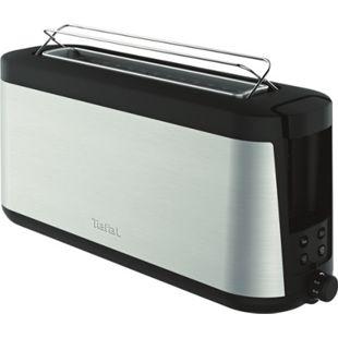 Tefal Toaster Element TI4308 - Bild 1