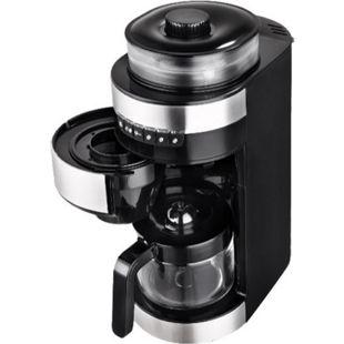 Kalorik Kaffeeautomat mit Mahlwerk TKG CCG 1006 - Bild 1