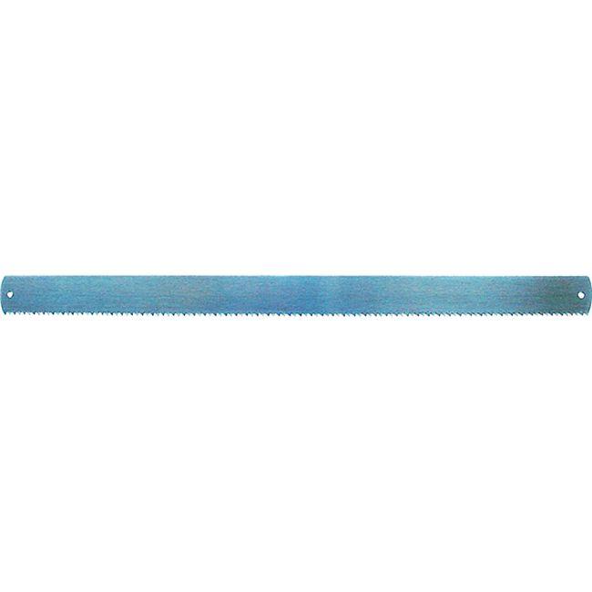 ECE Sägeblätter für Gestellsäge mit Angel für Absetzsäge Balttmaß L 600 x B 40 mm 25061 - Bild 1
