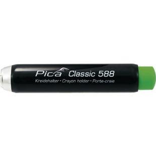 Pica Kreidenhalter Classic für Ölsignierkreide - Bild 1