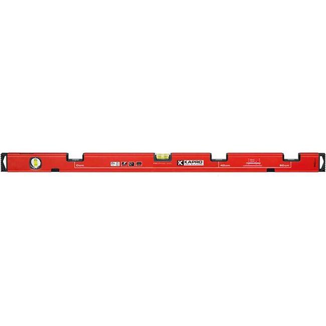 Kapro Wasserwaage 773G-90 DRYWALL LEVEL G 90 cm - Bild 1