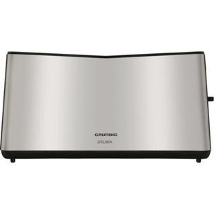 GRUNDIG Toaster Delisia TA8680 - Bild 1