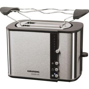 GRUNDIG Toaster TA5260 - Bild 1
