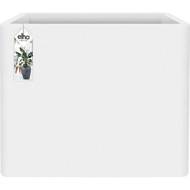 Elho Pure Soft Brick Divider 80x40x65cm LARGE - Bild 1