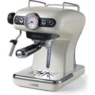 Ariete Espressomaschine Classica Pearl 1389PE - Bild 1