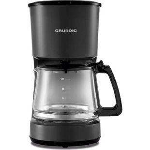 GRUNDIG Kaffeemaschine KM4620 - Bild 1
