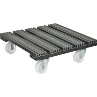 Wagner Multi Roller WPC 38,5x38,5cm - Bild 1