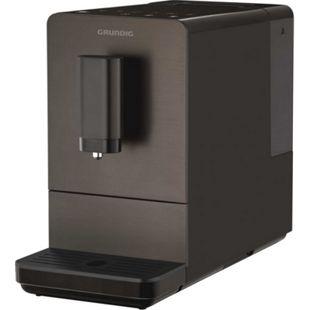 GRUNDIG Kaffeevollautomat KVA4830 - Bild 1