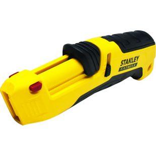 Stanley FATMAX Sicherheitsmesser Schieber FMHT10365-0 - Bild 1