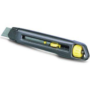 Stanley Messer- Interlock 18 mm 10-018 0-10-018 - Bild 1