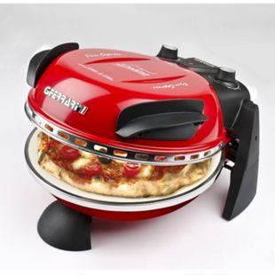 Ariete Pizzamaker Delizia G1000602 - Bild 1