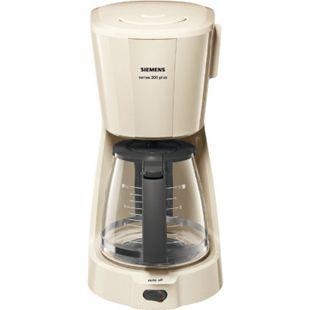 Siemens Kaffeemaschine Series 300 plus TC3A0307 - Bild 1