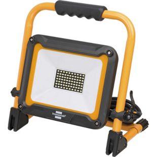 Brennenstuhl mobiler LED-Strahler 30W IP65 2930lm Jaro 3000 M ,3m H07RN-F 3G1,0 - Bild 1