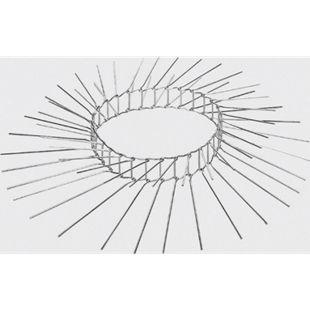 Schwegler Katzenabwehrgürtel - Bild 1