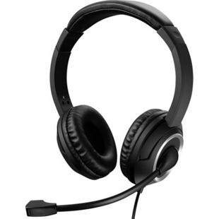 SANDBERG USB Chat Headset - Bild 1